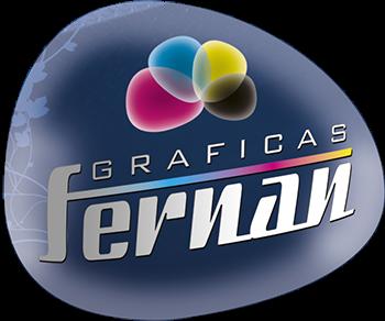 GRAFICAS FERNAN